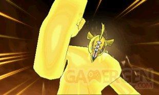 Pokémon Soleil Lune capacité Z toko 27 10 2016