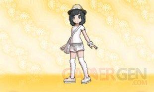 Pokémon Soleil Lune customisation avatar 03 20 09 2016