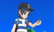 Pokémon Soleil Lune démo spéciale 01 04 10 2016