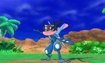 Pokémon Soleil Lune démo spéciale 02 04 10 2016
