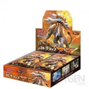 Pokémon Soleil Lune TCG 01 20 10 2016