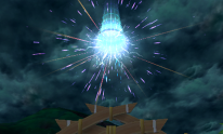 Pokémon Soleil Lune UC02 Beauty screenshot 01 14 09 16