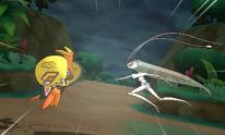Pokémon Soleil Lune UC02 Beauty screenshot 03 14 09 16
