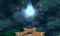 Pokémon Soleil Lune UC02 Expansion screenshot 01 14 09 16