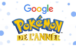 pokemon top 10 officiel pokemon preferes internautes devoile et surprises annee google