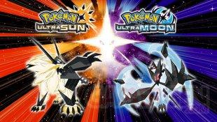 Pokémon Ultra Soleil Lune 31 01 2019