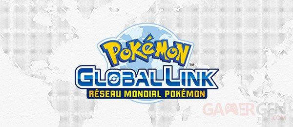 Pokémon Ultra Soleil Ultra Lune logo PGL 15 12 2017