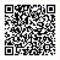 Pokémon Ultra Soleil Ultra Lune QR Code Magearna 19 11 2017