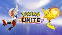 Pokémon UNITE 01 15 07 2021