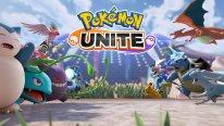 Pokémon UNITE 01 21 07 2021