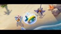 Pokémon UNITE 03 15 07 2021