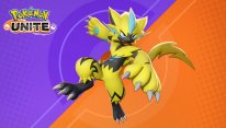Pokémon UNITE 06 15 07 2021