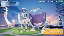 Pokémon UNITE 21 09 2021 pic (1)