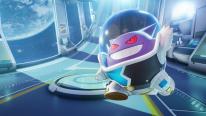 Pokémon UNITE 21 09 2021 pic (2)