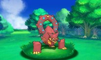 Pokémon Volcanion 14 12 2015 screenshot 1