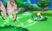 Pokémon X Y Prismillon Motif Fantaisie 3