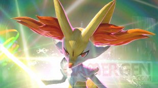 Pokken Tournament 15 01 2016 screenshot (55)