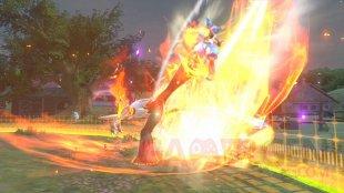 Pokken Tournament 15 01 2016 screenshot (59)