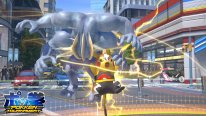 Pokken Tournament 15 09 2015 screenshot 2