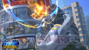 Pokken Tournament 15 09 2015 screenshot 3