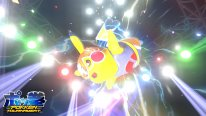 Pokken Tournament 15 09 2015 screenshot 4