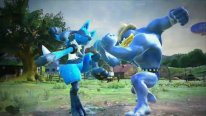 Pokkén Tournament 26 08 2014 cap 8