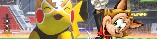 Pokkén Tournament Famitsu note (2)