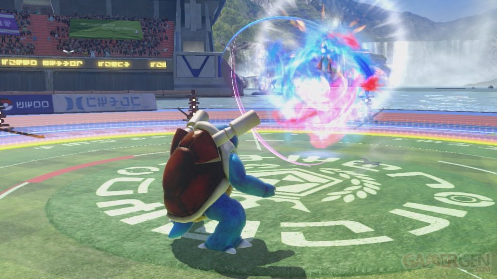 Pokkén-Tournament-DX_17-03-2018_screenshot (10)