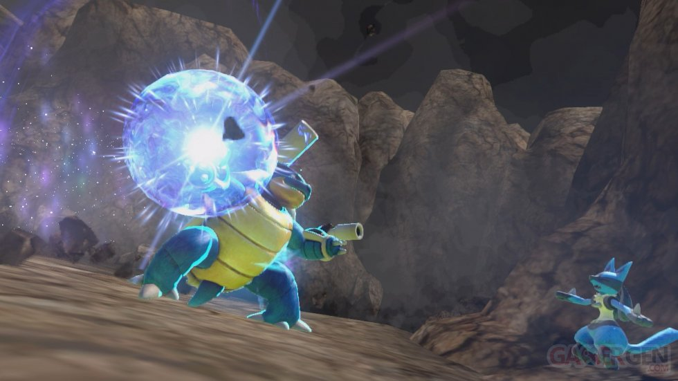 Pokkén-Tournament-DX_17-03-2018_screenshot (12)