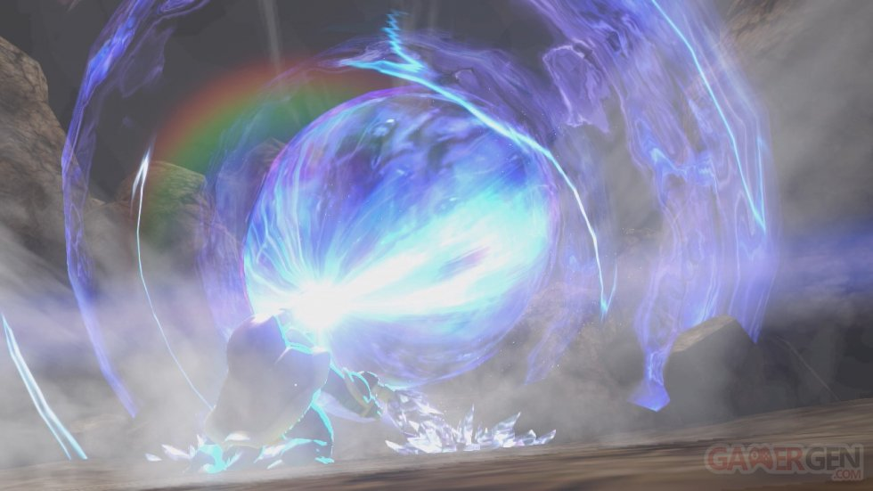 Pokkén-Tournament-DX_17-03-2018_screenshot (13)