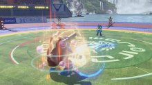 Pokkén-Tournament-DX_17-03-2018_screenshot (15)