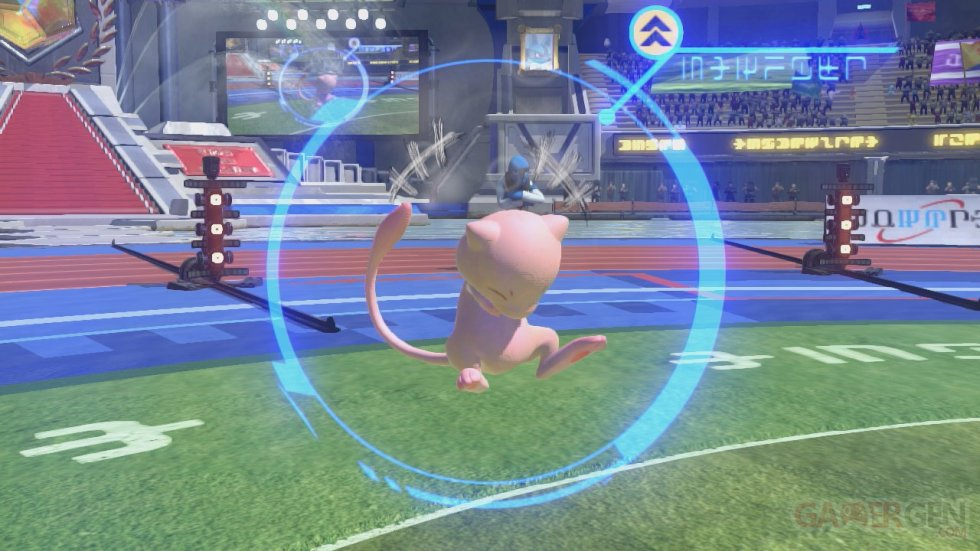 Pokkén-Tournament-DX_17-03-2018_screenshot (3)