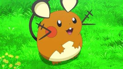Pokémon : les Japonais ont voté, voici leurs 30 créatures préférées - GAMERGEN.COM