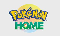 Pokémon Home logo 29 05 2019