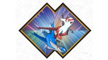 Pokémon-Latias-Latios-artwork-vignette-23-08-2018