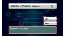 Pokémon-X-Y-Rubis-Oméga-Saphir-Alpha-distribution-Meloetta-screenshot-01-01-12-2016