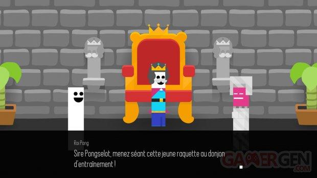 PONG Quest 01 04 2020 pic 1