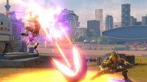 Power Rangers Battle for the Grid 01 14 07 2020