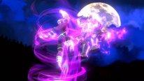 Power Rangers Battle for the Grid 03 14 07 2020