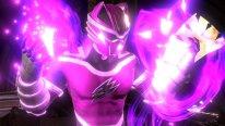 Power Rangers Battle for the Grid 07 14 07 2020