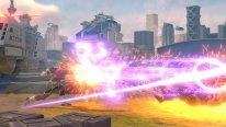 Power Rangers Battle for the Grid 08 14 07 2020