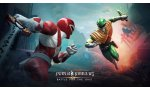 Power Rangers: Battle for the Grid annoncé sur consoles et PC en vidéo, it's morphing time!