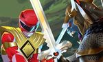 Power Rangers: Battle for the Grid enfin daté sur PC en vidéo