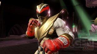 Power Rangers Battle for the Grid Street Fighter Pack 02 13 04 2021