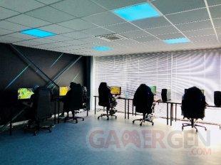Predator Esport Lab Acer (1).