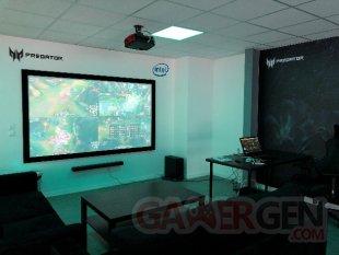 Predator Esport Lab Acer (2).