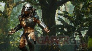 Predator Hunting Grounds images version essai demo (5)