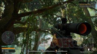 Predator Hunting Grounds images version essai demo (8)