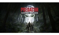 Predator Hunting Grounds pic