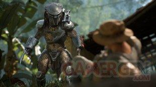 Predator Hunting Grounds screenshot 3